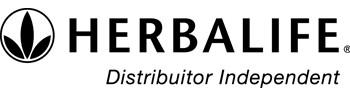 Produse Herbalife